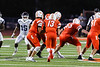 Dr  Phillips Panters @ Boone Braves Varsity Football   - 2020 -DCEIMG-9209