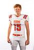 Boone FB Seniors Shots  -2020-DCEIMG-9111