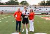East Ridge Knights @ Boone Braves Varsity Football- 2020 -DCEIMG-1699