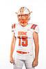 Boone FB Seniors Shots  -2020-DCEIMG-9112