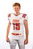 Boone FB Seniors Shots  -2020-DCEIMG-9110