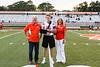 East Ridge Knights @ Boone Braves Varsity Football- 2020 -DCEIMG-1700