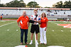 East Ridge Knights @ Boone Braves Varsity Football- 2020 -DCEIMG-1698