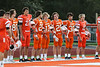Gateway Panthers  @ Boone Braves Varsity Football  - 2020 -DCEIMG-2286