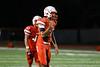 Gateway Panthers  @ Boone Braves Varsity Football  - 2020 -DCEIMG-3001