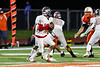Gateway Panthers  @ Boone Braves Varsity Football  - 2020 -DCEIMG-3108
