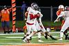 Gateway Panthers  @ Boone Braves Varsity Football  - 2020 -DCEIMG-3109