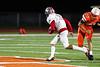 Gateway Panthers  @ Boone Braves Varsity Football  - 2020 -DCEIMG-3095