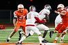 Gateway Panthers  @ Boone Braves Varsity Football  - 2020 -DCEIMG-3084