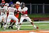 Gateway Panthers  @ Boone Braves Varsity Football  - 2020 -DCEIMG-3110
