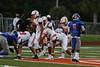 West Orlange Warriors @ Boone Braves Varsity Football- 2020 -DCEIMG-9573