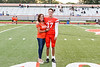 East Ridge Knights @ Boone Braves Varsity Football- 2020 -DCEIMG-1741
