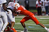 Gateway Panthers  @ Boone Braves Varsity Football  - 2020 -DCEIMG-2373