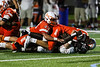 Gateway Panthers  @ Boone Braves Varsity Football  - 2020 -DCEIMG-2803