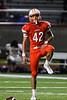 Gateway Panthers  @ Boone Braves Varsity Football  - 2020 -DCEIMG-2787