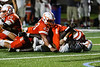 Gateway Panthers  @ Boone Braves Varsity Football  - 2020 -DCEIMG-2804