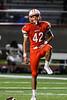 Gateway Panthers  @ Boone Braves Varsity Football  - 2020 -DCEIMG-2788