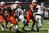 Gateway Panthers  @ Boone Braves Varsity Football  - 2020 -DCEIMG-2825