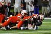 Gateway Panthers  @ Boone Braves Varsity Football  - 2020 -DCEIMG-2801