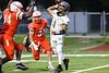 East Ridge Knights @ Boone Braves Varsity Football- 2020 -DCEIMG-0565
