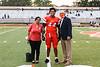 East Ridge Knights @ Boone Braves Varsity Football- 2020 -DCEIMG-1713