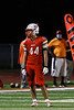 Dr  Phillips Panters @ Boone Braves Varsity Football   - 2020 -DCEIMG-0087
