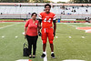 East Ridge Knights @ Boone Braves Varsity Football- 2020 -DCEIMG-1711