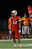 Dr  Phillips Panters @ Boone Braves Varsity Football   - 2020 -DCEIMG-0088