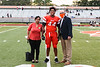East Ridge Knights @ Boone Braves Varsity Football- 2020 -DCEIMG-1714