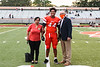 East Ridge Knights @ Boone Braves Varsity Football- 2020 -DCEIMG-1715