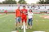 East Ridge Knights @ Boone Braves Varsity Football- 2020 -DCEIMG-1747
