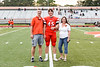 East Ridge Knights @ Boone Braves Varsity Football- 2020 -DCEIMG-1749