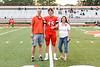 East Ridge Knights @ Boone Braves Varsity Football- 2020 -DCEIMG-1748