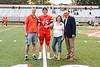 East Ridge Knights @ Boone Braves Varsity Football- 2020 -DCEIMG-1751