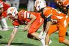 Gateway Panthers  @ Boone Braves Varsity Football  - 2020 -DCEIMG-3053