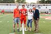 East Ridge Knights @ Boone Braves Varsity Football- 2020 -DCEIMG-1750