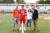East Ridge Knights @ Boone Braves Varsity Football- 2020 -DCEIMG-1752
