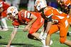 Gateway Panthers  @ Boone Braves Varsity Football  - 2020 -DCEIMG-3052