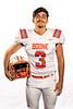 Boone FB Seniors Shots  -2020-DCEIMG-9157