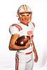 Boone FB Seniors Shots  -2020-DCEIMG-9154