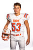 Boone FB Seniors Shots  -2020-DCEIMG-9144