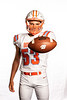 Boone FB Seniors Shots  -2020-DCEIMG-9150