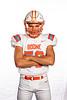 Boone FB Seniors Shots  -2020-DCEIMG-9145