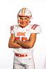 Boone FB Seniors Shots  -2020-DCEIMG-9148
