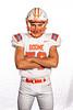 Boone FB Seniors Shots  -2020-DCEIMG-9146