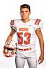 Boone FB Seniors Shots  -2020-DCEIMG-9142