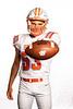 Boone FB Seniors Shots  -2020-DCEIMG-9152