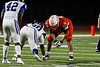 Dr  Phillips Panters @ Boone Braves Varsity Football   - 2020 -DCEIMG-0186