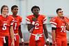 Gateway Panthers  @ Boone Braves Varsity Football  - 2020 -DCEIMG-2261