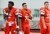 Gateway Panthers  @ Boone Braves Varsity Football  - 2020 -DCEIMG-2263